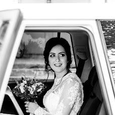 Wedding photographer Aleksandr Egorov (EgorovFamily). Photo of 26.06.2018