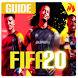 Guide For Fifa2020 : new tips and celebrations