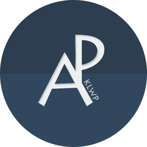 AP Themes for Kustom / KLWP