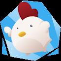 Flitzy Jump icon
