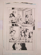 Photo: Issue #5 Page 16 $60
