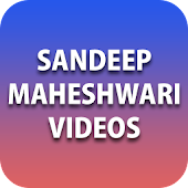 Sandeep Maheshwari Videos