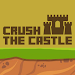 Mini Crush The Castle Tank icon