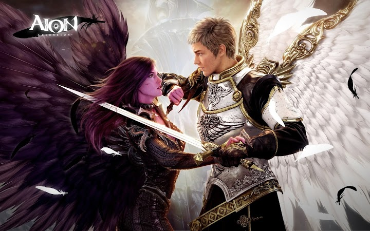 Korean Games Online Free