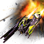 Space Merchants: Arena