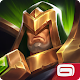 Dungeon Hunter Champions: Mobile RPG with MOBA