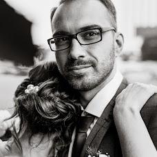 Vestuvių fotografas Vitaliy Shupilov (vashupilov). Nuotrauka 22.08.2019