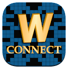 Word Connect 2: Crosswords icon
