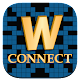 Word Connect 2: Crosswords