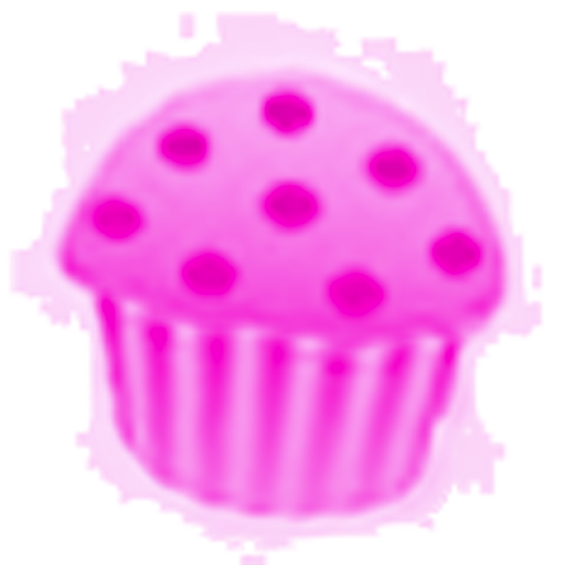 Muffins for PC