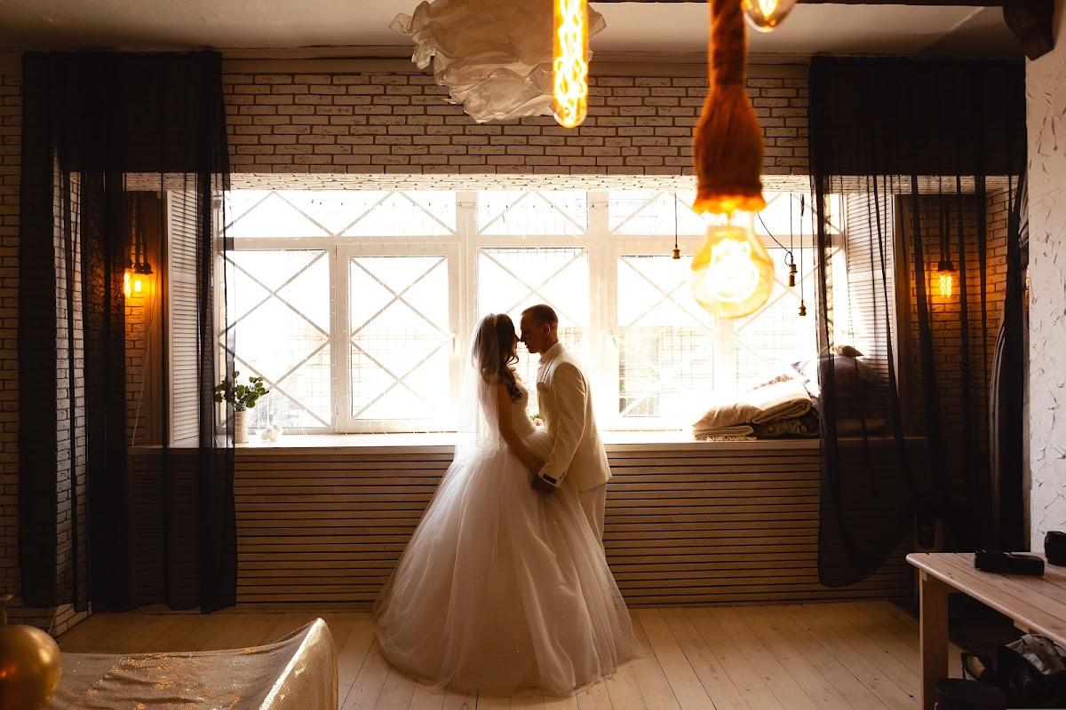 Лучшие свадебные фотографы красноярск