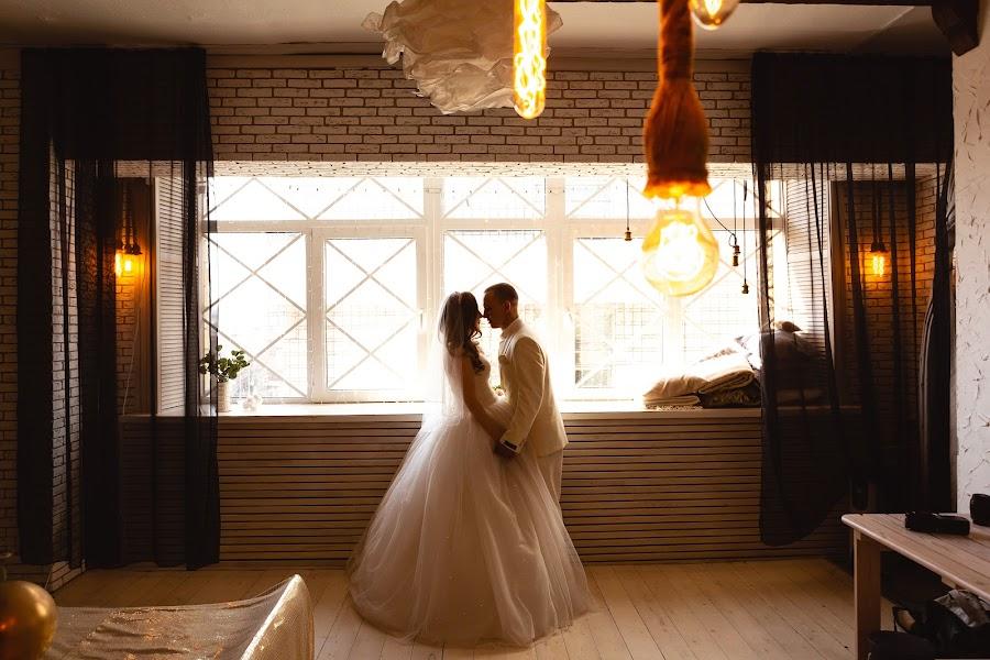 сегодня лучшие свадебные фотографы владивостока пойдем
