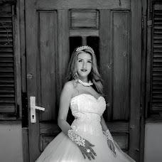 Wedding photographer Adrian Cionca (adrian_cionca). Photo of 03.12.2018