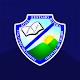 IE José E Rivera Download for PC Windows 10/8/7