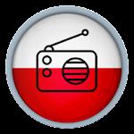Radio Polska - Polskie stacje radiowe Icon