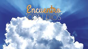Encuentro con Dios thumbnail