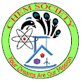 CHEM SOCIETY icon