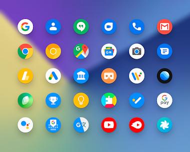 Grace UX – Pixel Icon Pack 3