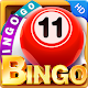Bingo HD - Free Bingo Game