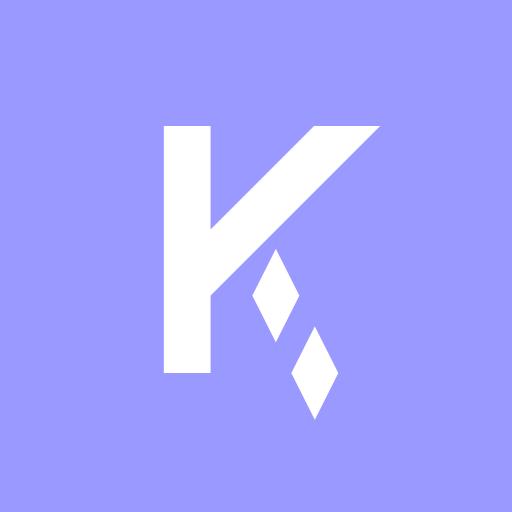 Kohlewrrk avatar image