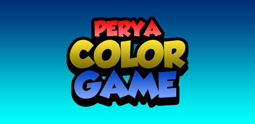Perya Color Game - Apps on Google Play