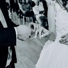 Wedding photographer Gaga Mindeli (mindeli). Photo of 18.02.2018