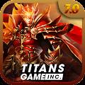 M.U Titans (Free 99.999.999 Unbound Diamonds)