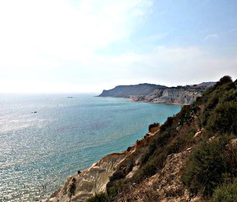 Sicilia di Senide Ph