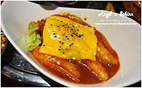 相珍韓國傳統料理餐廳