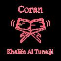 Coran Khalifa Al Tunaiji