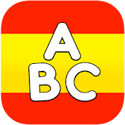 Spanish for kids free game