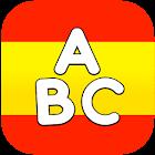 Spanisch lernen für Anfänger:Kinder und Erwachsene icon