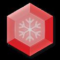 SnowGem Wallet icon