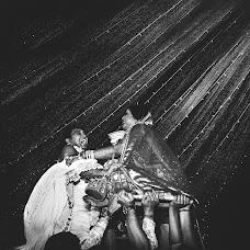 Wedding photographer Aniruddha Sen (AniruddhaSen). Photo of 22.03.2018