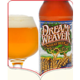 Tröegs Dreamweaver Wheat