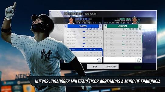R.B.I. Baseball 19 3