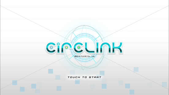 CIRCLINK- screenshot thumbnail