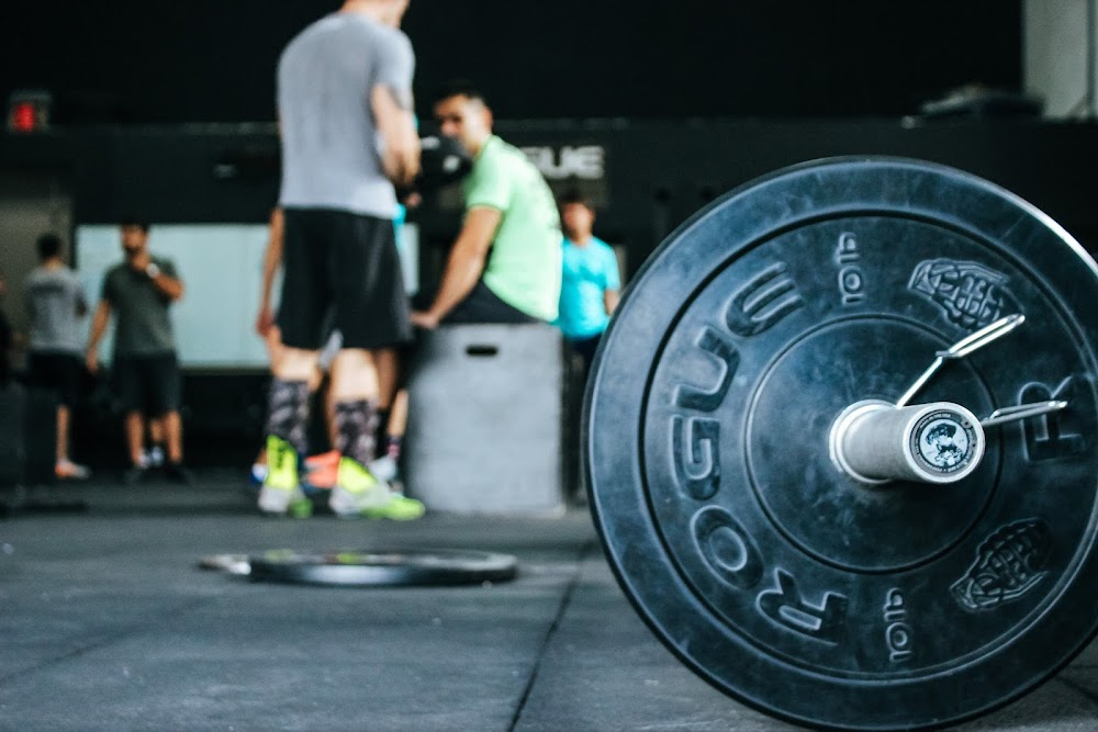 things-you-must-avoid-doing-at-the-gym-image