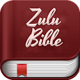 Zulu Bible apk