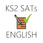 KS2 SATs English icon