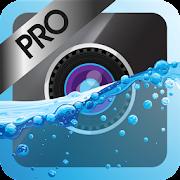 Aqua Camera Pro