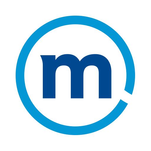 Banca Mediolanum avatar image