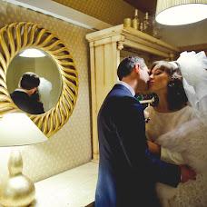 Wedding photographer Dmitriy Korablev (fotodimka). Photo of 23.02.2015