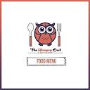 Hungry Owl, Shastri Nagar, New Delhi logo