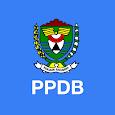 PPDB Muara Enim Tuntas icon