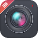 Download HD Camera For PC Windows and Mac