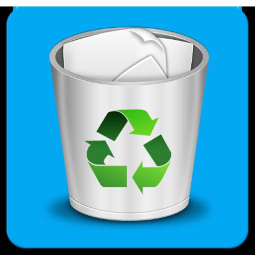 Fast Uninstaller App