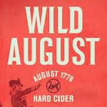 Wild August 1950 Pineapple Habanero