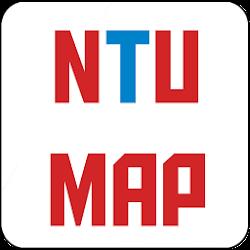 NTU Map