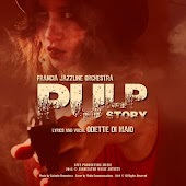 Pulp Story